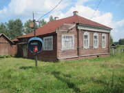 Деревенский дом в 200 м. от озера - Фото 3
