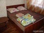 Квартира ул. Агрономическая 30, Аренда квартир в Екатеринбурге, ID объекта - 321289748 - Фото 3