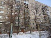 Продается однокомнатная квартира на 4 этаже 9-ти этажного кирпичного .