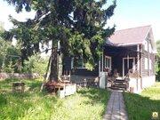 Продажа дома, Хотьково, Сергиево-Посадский район, Деревня Жучки - Фото 4