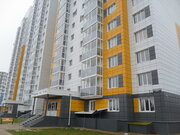 Квартира в новом жилом комплексе - Фото 1
