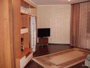 Аренда квартир в Конаковском районе
