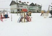 Продажа квартиры, Пустошь, Шуйский район, 3 Квартал - Фото 2