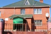 Продам дом в д. Турейка Наро-Фоминского района