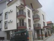 Продажа квартир Черноморец