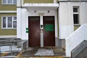 Продам 3-х к.кв. в отличном состоянии, Купить квартиру в Москве по недорогой цене, ID объекта - 326338013 - Фото 43