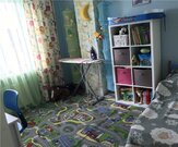 Продажа квартиры, Батайск, Ул. Половинко - Фото 4
