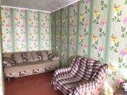 Квартира, ул. Нефтяников, д.9
