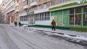 Торговое помещение у метро Коломенская. - Фото 3