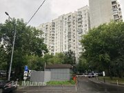 Продажа квартиры, м. Проспект Мира, Олимпийский пр-кт.