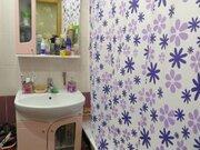Продажа двухкомнатной квартиры на Зеленой улице, 32 в Кирове