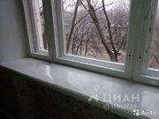 Продажа комнаты, Ульяновск, Ул. Гафурова