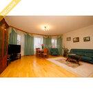 Продажа 4-к квартиры 184,6 м кв. на 6/7 этаже на пр. Ленина, д. 18б - Фото 2
