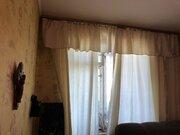 3комн.квартира - Фото 1