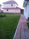2 дома на участке 20 соток в г. Александров в р-не Кубы - Фото 4