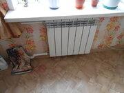 Зои Космодемьянской 42а, Купить квартиру в Сыктывкаре по недорогой цене, ID объекта - 318416300 - Фото 17
