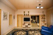 25 000 000 Руб., Квартира с видом на море в Сочи!, Продажа квартир в Сочи, ID объекта - 329428605 - Фото 11