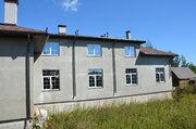 Качественный кирпичный дом - Фото 2
