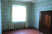 Продам дом в Краснополье для большой семьи, разделен на две половины! - Фото 2