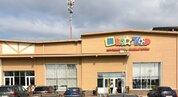 Аренда торгового помещения, Челябинск, Ул. Артиллерийская - Фото 2