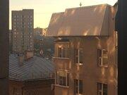 """50 000 000 Руб., ЖК """"Royal House on Yauza""""- кв-ра, 181 кв.м, 4 спальни и гостиная, 6/9, Купить квартиру в Москве по недорогой цене, ID объекта - 317960276 - Фото 18"""