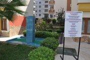 Квартира в центре Махмутлара!, Купить квартиру Аланья, Турция по недорогой цене, ID объекта - 313479093 - Фото 4