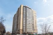 Просторная квартира в новом , сданном доме мкр.Гайва - Фото 5
