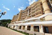 Продается апартамент на берегу моря в Малом Маяке