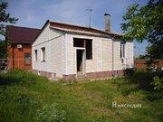 Купить дом в Камышевахе