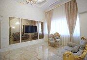 Роскошная квартира в центре Сочи, Купить квартиру в Сочи по недорогой цене, ID объекта - 314497278 - Фото 11
