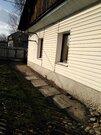 1 350 000 Руб., Продам дом в центре, Купить квартиру в Кемерово по недорогой цене, ID объекта - 328972835 - Фото 21
