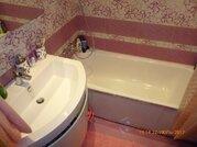 2-хкомнатная квартира в 22-м мкр г. Балашихи, Купить квартиру в Балашихе по недорогой цене, ID объекта - 321061761 - Фото 3