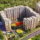 Продажа квартиры, Путилково, Красногорский район