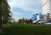 Продажа квартиры, м. Новочеркасская, Ул. Стасовой - Фото 5