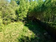 Участок 19 сот на 1-й линии Озернинского водохранилища - Фото 3