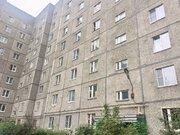 Продажа квартиры, Конаково, Конаковский район, Ул. Строителей