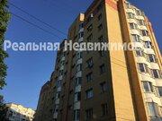 Продажа квартиры, Поведники, Мытищинский район, Ул. Центральная - Фото 1