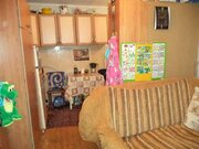 Продажа комнаты, Владимир, Институтский городок, Купить комнату в квартире Владимира недорого, ID объекта - 700608353 - Фото 4