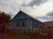Продажа дома, Клявлинский район, Улица Льва Толстого - Фото 1