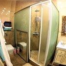Квартира в эжк Эдем, Купить квартиру в Москве по недорогой цене, ID объекта - 321582789 - Фото 20