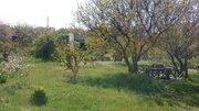 Продается отличный участок 401 м.кв. в ст Мидэус на Фиоленте - Фото 2