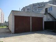 Просторный дом на Соколе, Продажа домов и коттеджей в Липецке, ID объекта - 502835883 - Фото 24