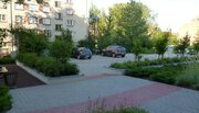 Продажа квартиры, Купить квартиру Рига, Латвия по недорогой цене, ID объекта - 313136968 - Фото 2