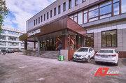 Аренда помещения 983 кв. м в ТЦ, м. Бауманская