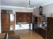 Квартира, ул. 20 лет Октября, д.2 к.А