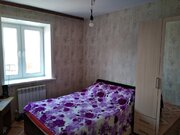 3-х комнатная квартира Киевское шоссе, д. 55