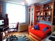 5 - ти комнатная квартира на Ватутина 23 в Курске - Фото 3