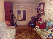 2 850 000 Руб., Квартира, ул. Тулака, д.13, Купить квартиру в Волгограде, ID объекта - 333752642 - Фото 3
