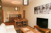 Продажа квартиры, Купить квартиру Рига, Латвия по недорогой цене, ID объекта - 313136895 - Фото 2