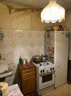 Продам квартиру по улице Полярные Зори, дом 21, корпус 2 - Фото 2